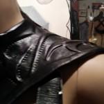 close ups